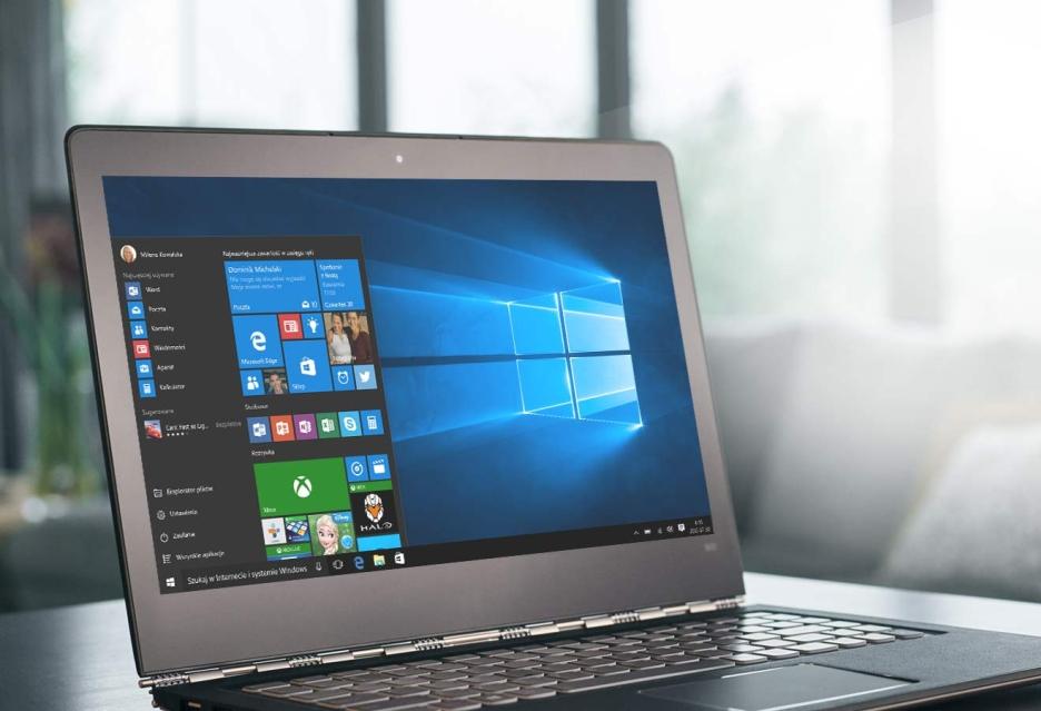Ostatnie dni darmowej aktualizacji Windows 10 - czy warto?