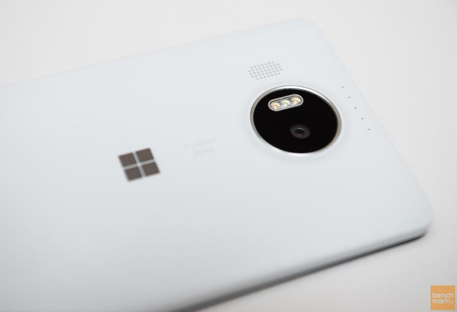Współtwórca technologii PureView wraca z Microsoftu do Nokii