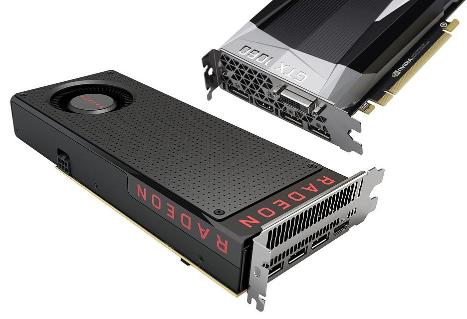 RX 480 i GTX 1060 kontra gry niezależnych twórców   zdjęcie 1