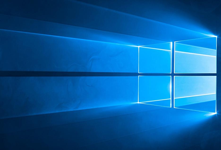 Windows 10 w tym roku już bez nowych funkcji