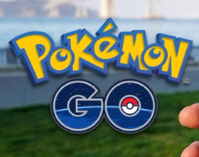 Pokemon GO - nowy radar to zmiana na plus
