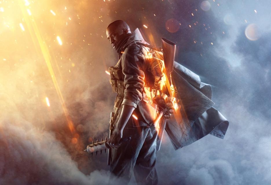 Battlefield 1 - co w edycji kolekcjonerskiej?