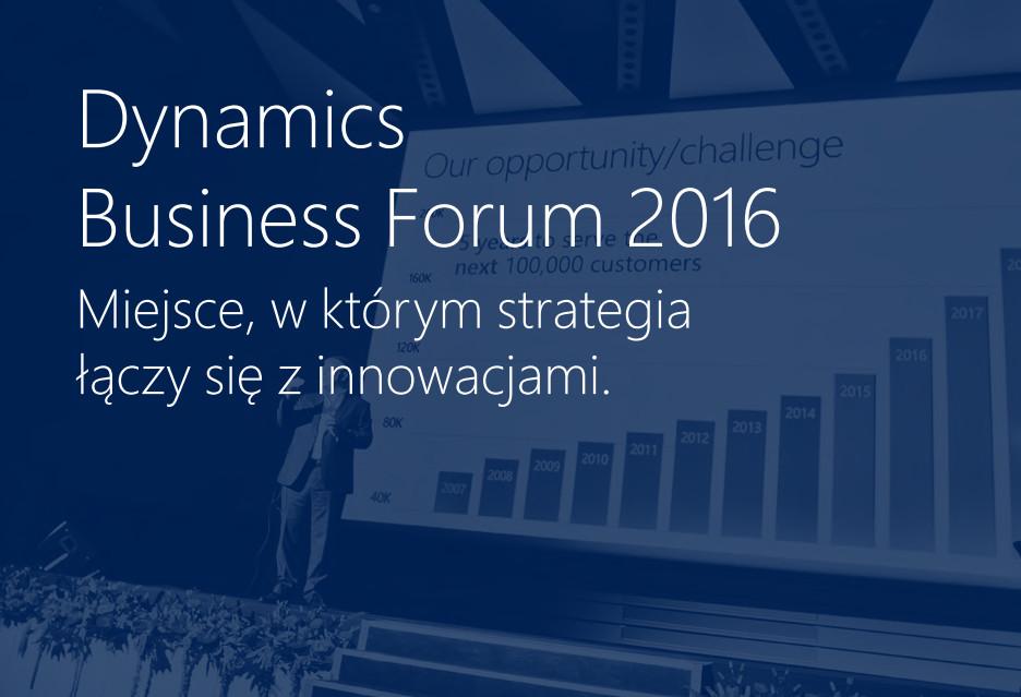 Największa konferencja IT w Warszawie - zapisy