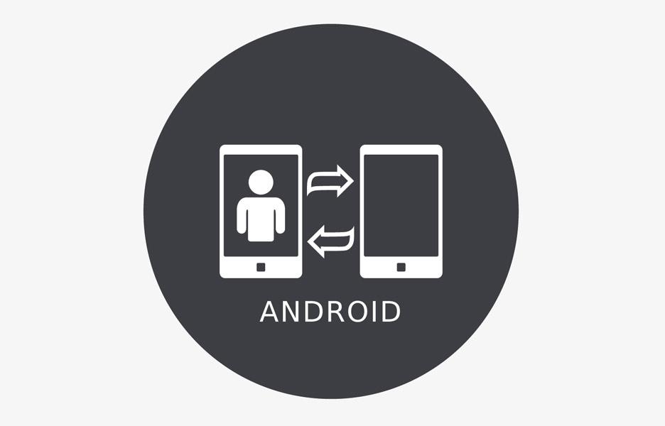 Jak przenieść dane ze starego telefonu na nowy – Android | zdjęcie 1