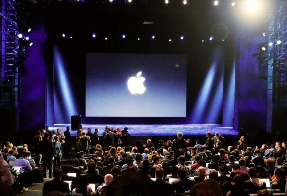 Znamy datę premiery nowego iPhone'a