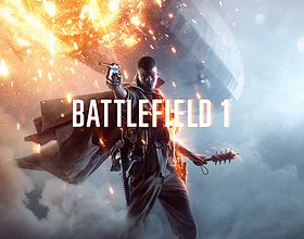 Otwarta beta Battlefield 1 - galeria screenów w 5K