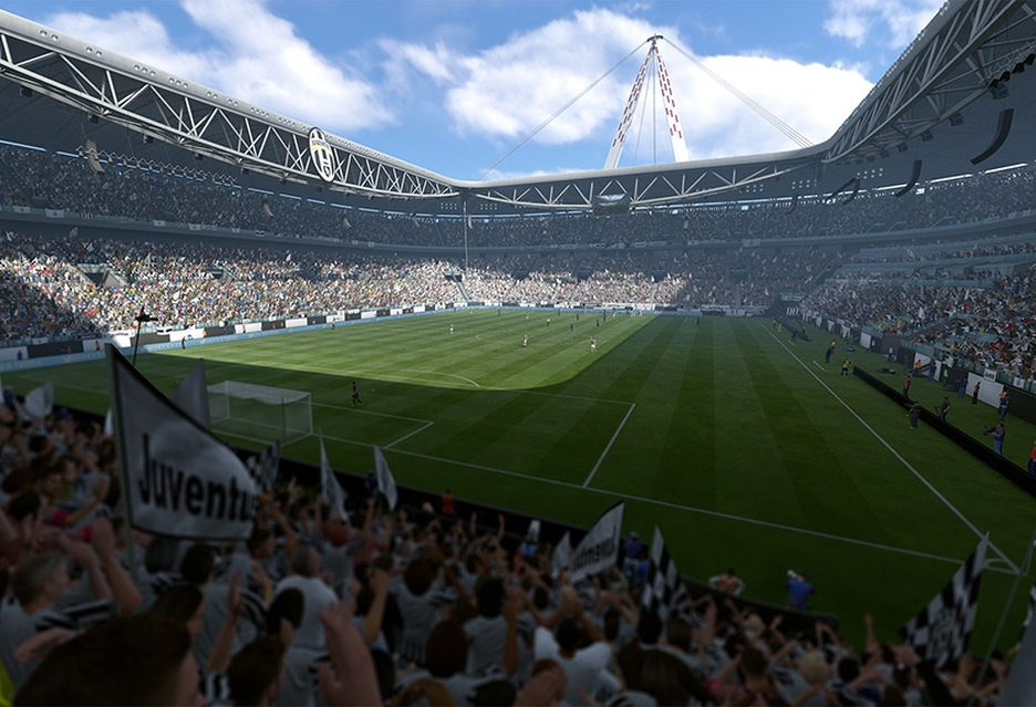 FIFA 17 z nowym, a w zasadzie poprawionym polskim komentarzem
