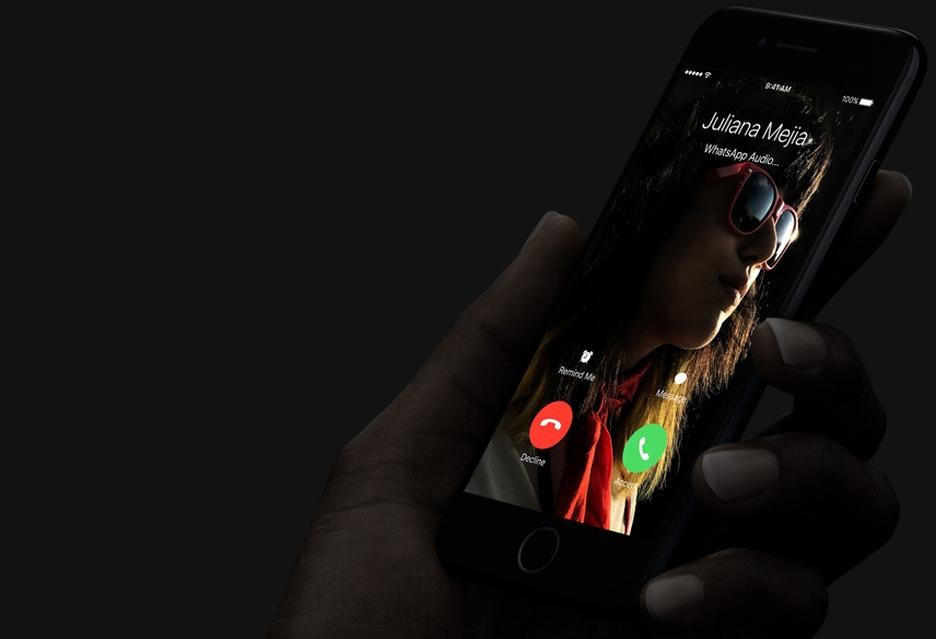 iPhone 7 i iPhone 7 Plus - dokładne specyfikacje i polskie ceny