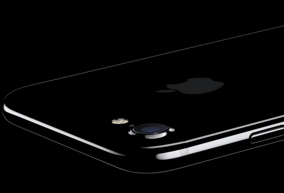 iPhone 7 lub iPhone 7 Plus czy flagowiec konkurencji?