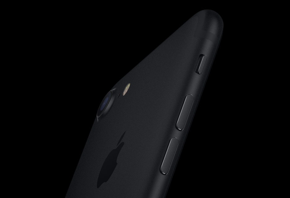 Dziś polska premiera iPhone'a 7 i iPhone'a 7 Plus