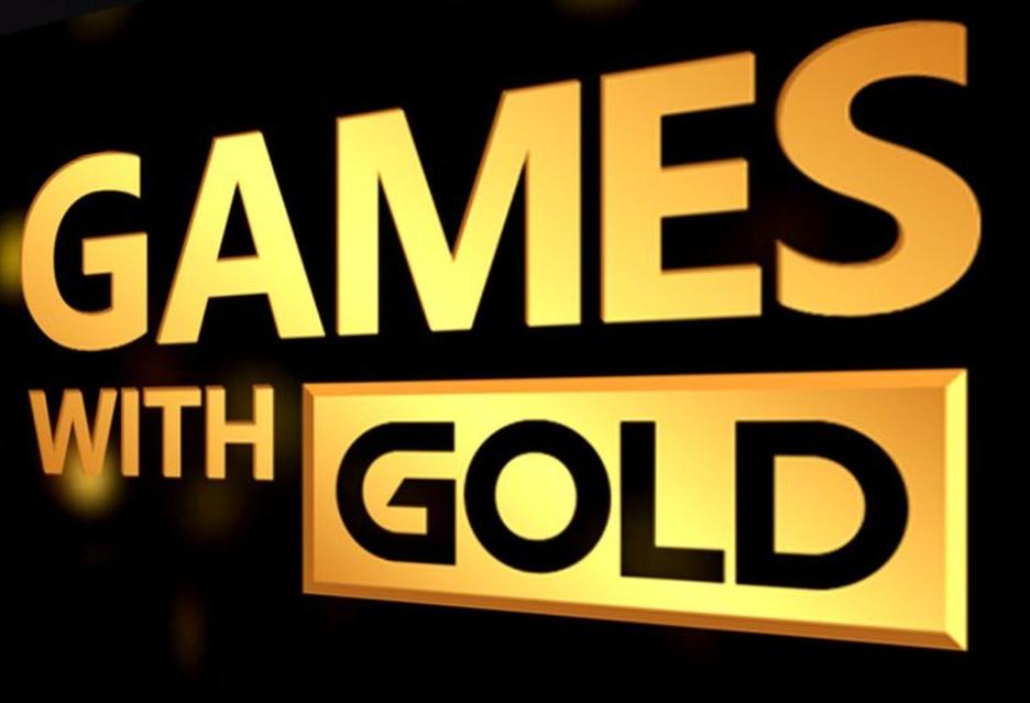 Games With Gold na październik nie porywa