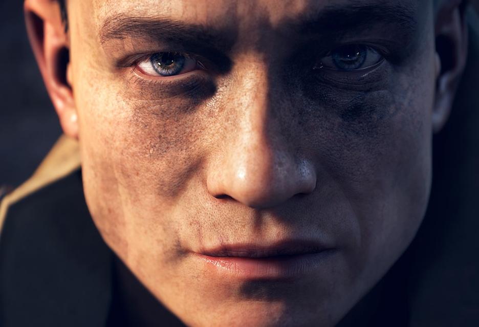 Battlefield 1 - kim zagramy w kampanii?