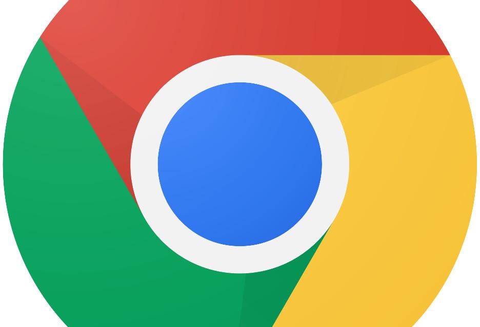 Google Chrome wreszcie oszczędzi RAM