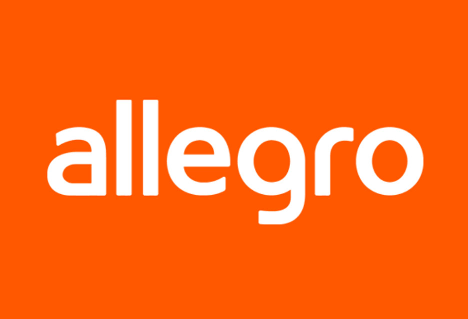 Kim Sa Nowi Wlasciciele Allegro I Co Dalej