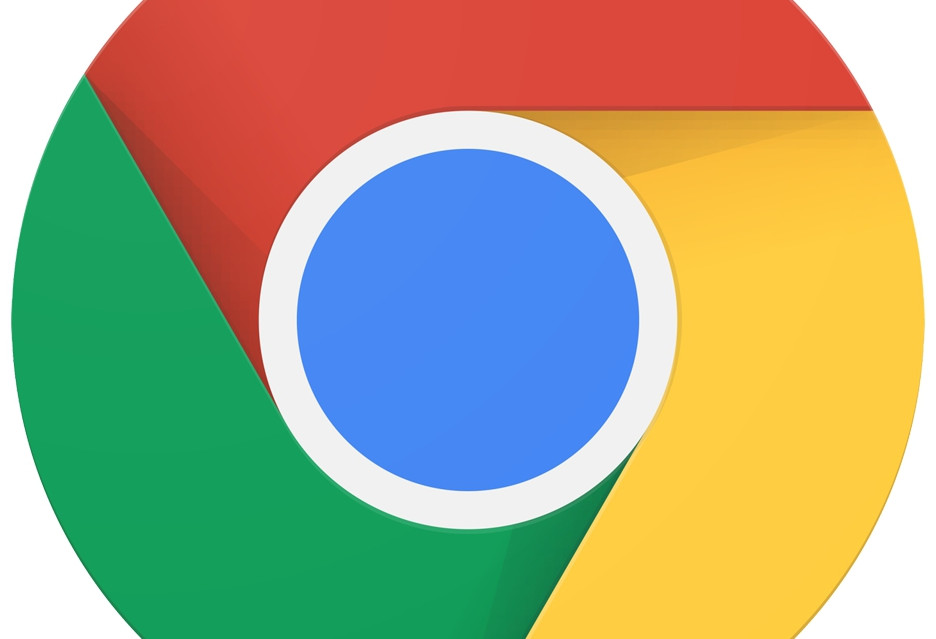how to allow popups in windows 7 google chrome