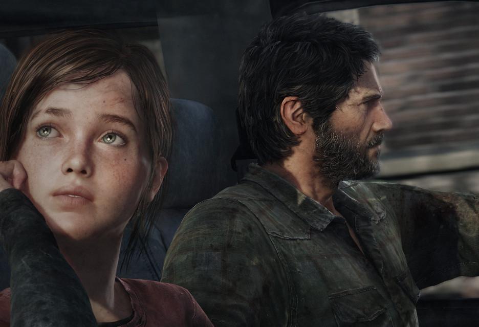 Oto gry, które będą ładniejsze na PS4 Pro już w dniu premiery