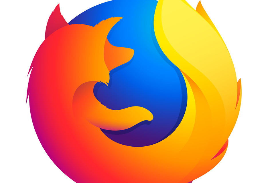 Firefox 59 - przeglądarka chroniąca prywatność