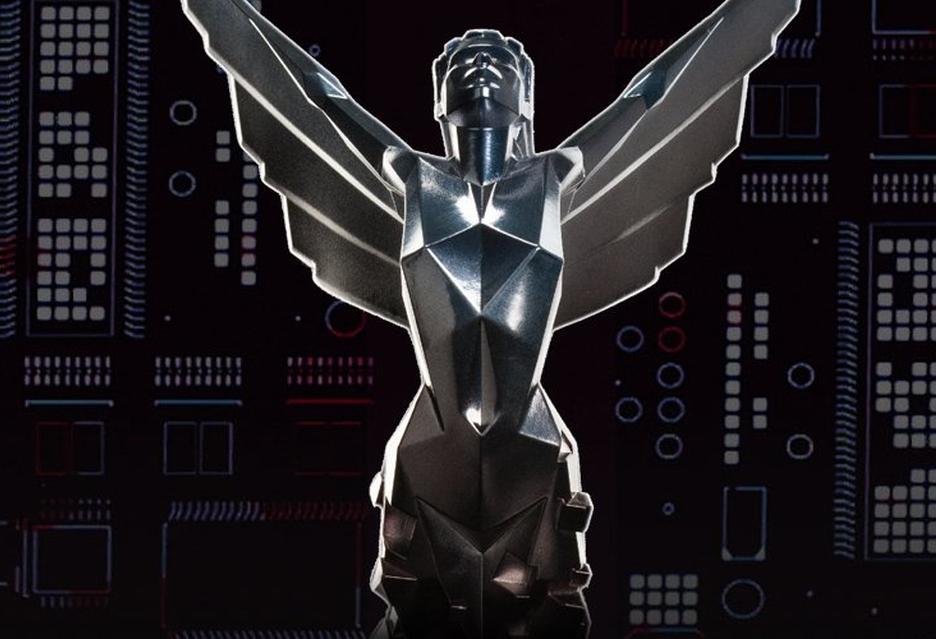 Poznaliśmy nominacje do The Game Awards 2016