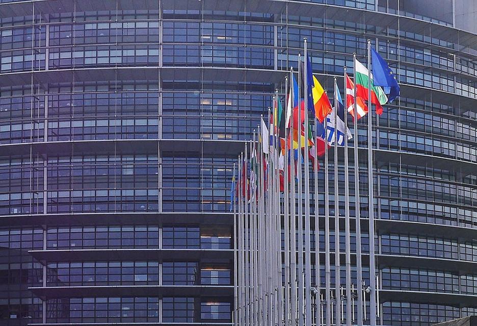 GDPR: europejski standard ochrony danych osobowych, na którym firmy mogą zyskać