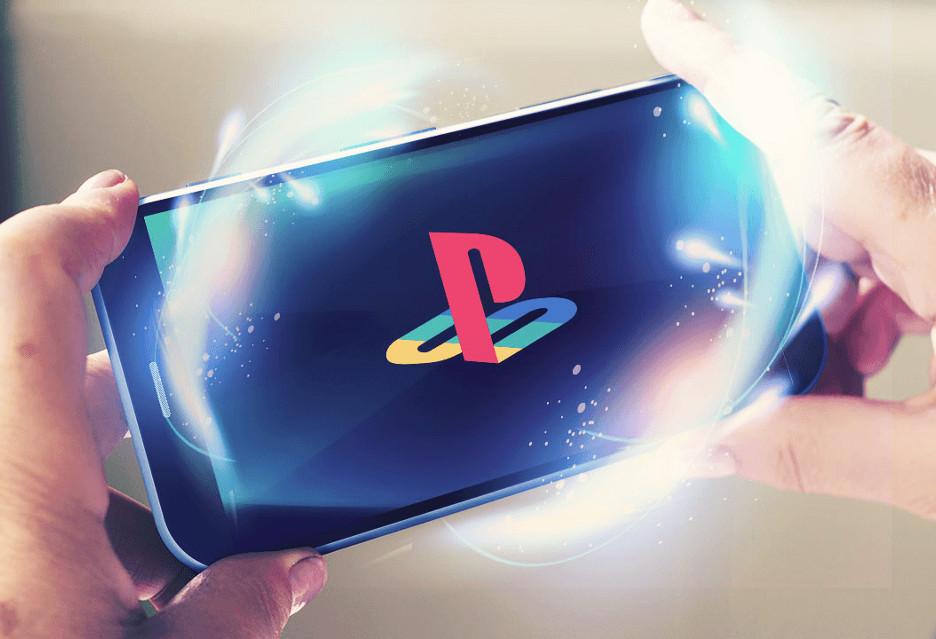 Sony i 12 nowych gier na smartfony