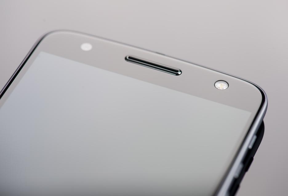 Lenovo Moto Z - modułowy smartfon może być dobry | zdjęcie 2