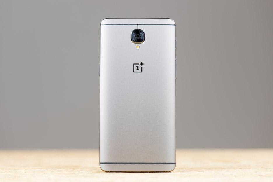 OnePlus 3T – mocarz w nowej odsłonie | zdjęcie 4