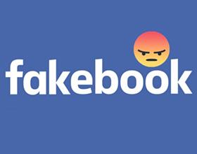 Bardzo dobrze, że Niemcy walczą z Facebookiem