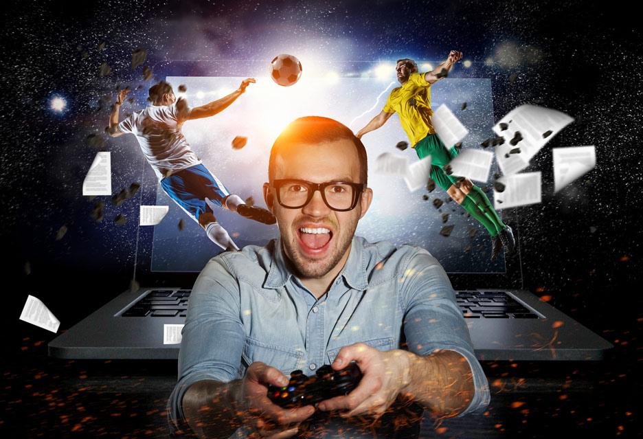 Input lag w TV dla graczy + ranking | zdjęcie 1