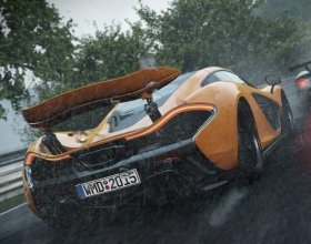 Project CARS 2 - kiedy premiera?