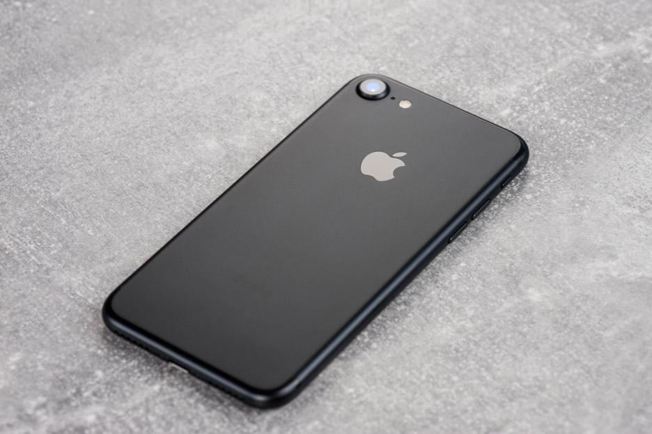 Apple iPhone 7 po kilku miesiącach - recenzja | zdjęcie 1