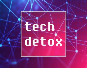 Łowcy bzdur, czyli Tech-Detox