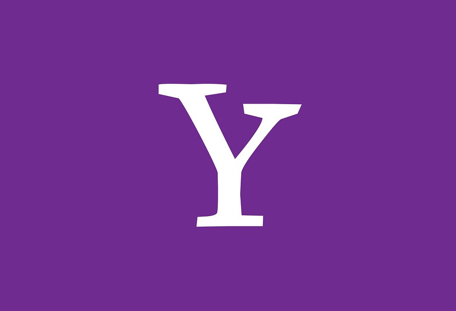 Yahoo zmieni nazwę na Altaba (ale nawet tego nie zauważysz)
