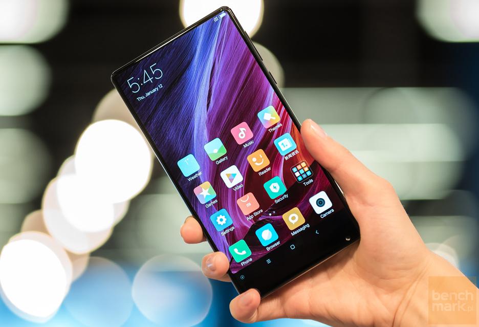 Xiaomi w Polsce - już niedługo to nie tylko smartfony - co nas czeka w 2017