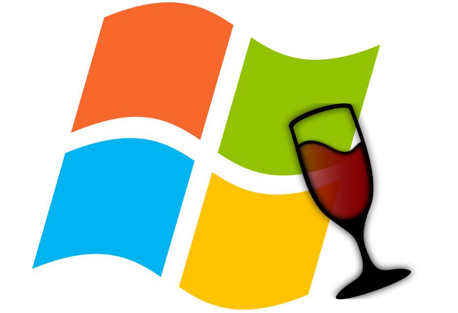 Wine radzi sobie coraz lepiej - aplikacje i gry z Windows na Linuksie i Macu
