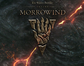 Morrowind powraca w dodatku do The Elder Scrolls Online
