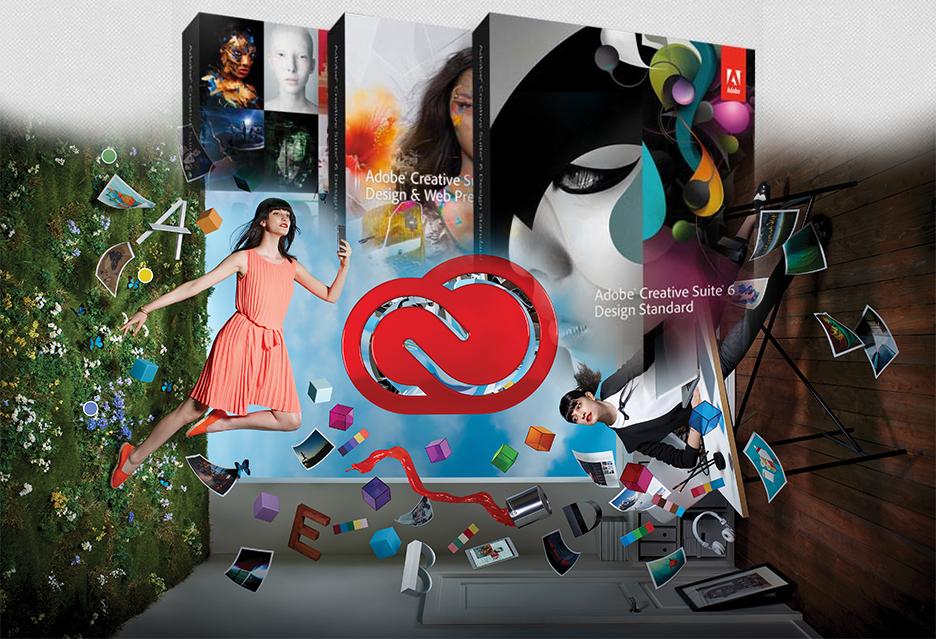 Adobe już nie sprzedaje CS6, a teraz podnosi ceny subskrypcji - powody?