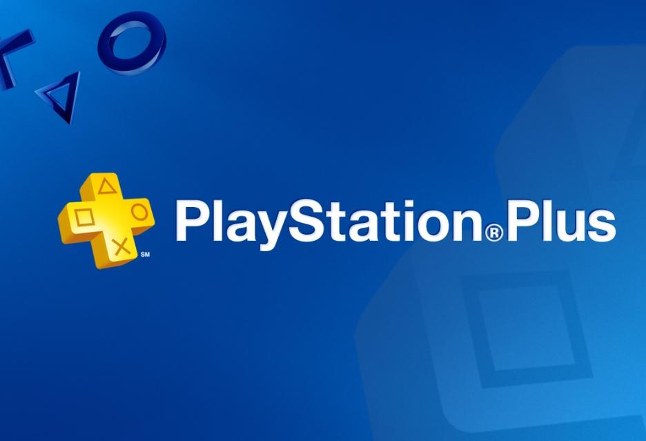 PlayStation Plus za darmo - Sony zachęca do swojego programu