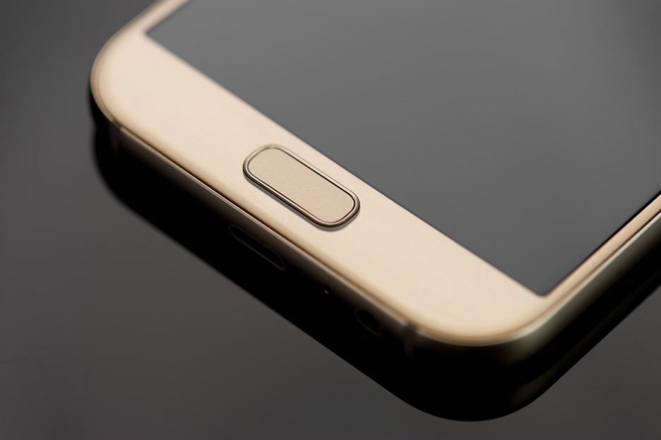 Samsung Galaxy A5 (2017) – mistrz czy miernota? Sprawdzamy! | zdjęcie 2