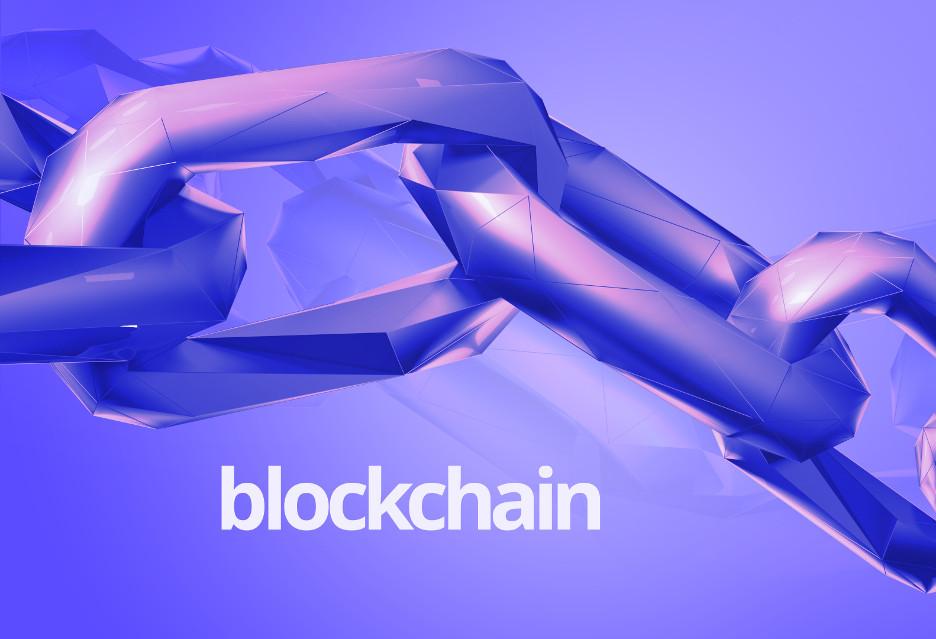 Blockchain w prostych slowach (film w j. angielskim)