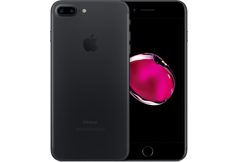 iPhone 7 ma problem z... odchodzącą farbą