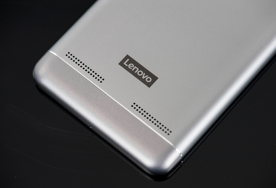 Lenovo K6 - poręczny smartfon do podstawowych zadań | zdjęcie 4