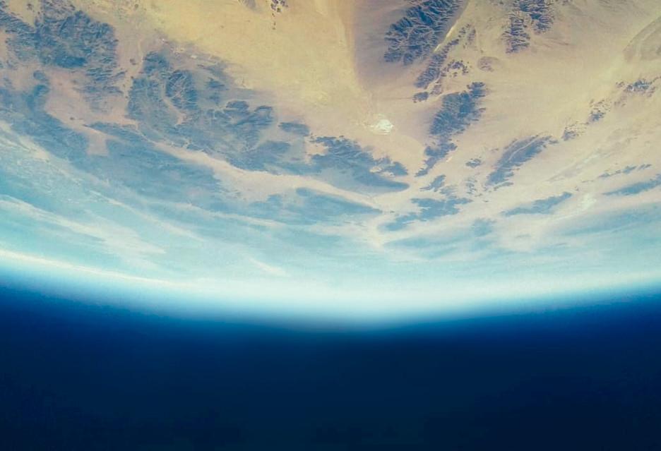 Polska mierzy wysoko - będziemy podbijać kosmos