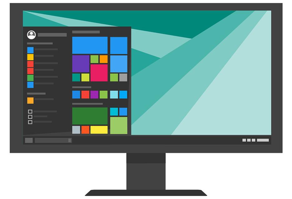 Windows 10 a ochrona danych - wciąż są obawy