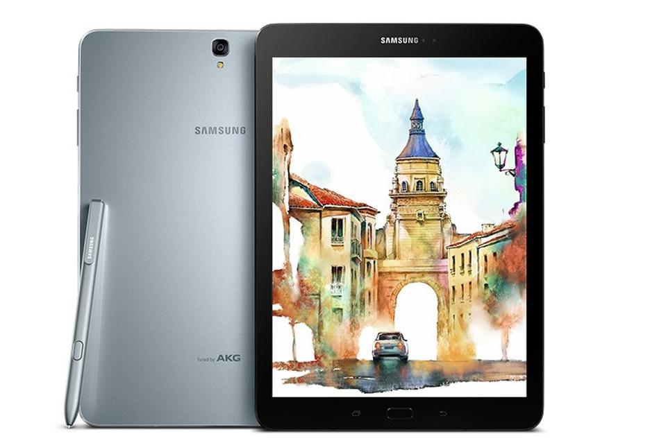 Jak przypuszczaliśmy, urządzenia Samsung Galaxy z rozwiązaniami audio AKG