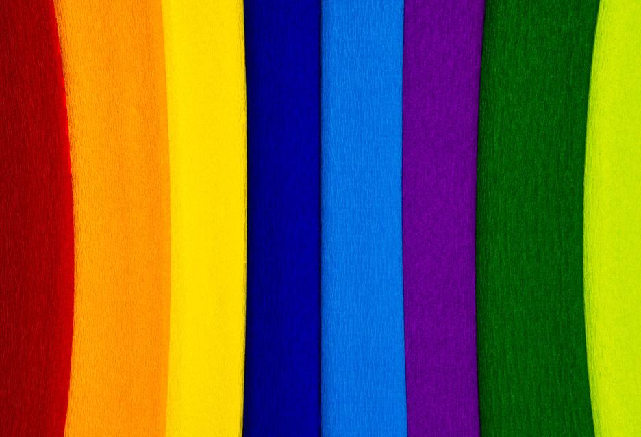 Kalibracja barw - ważna dla twórców treści, mniej dla odbiorcy