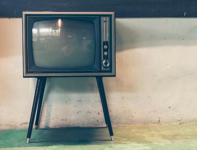 Nowy abonament RTV - wszystko, co musisz wiedzieć