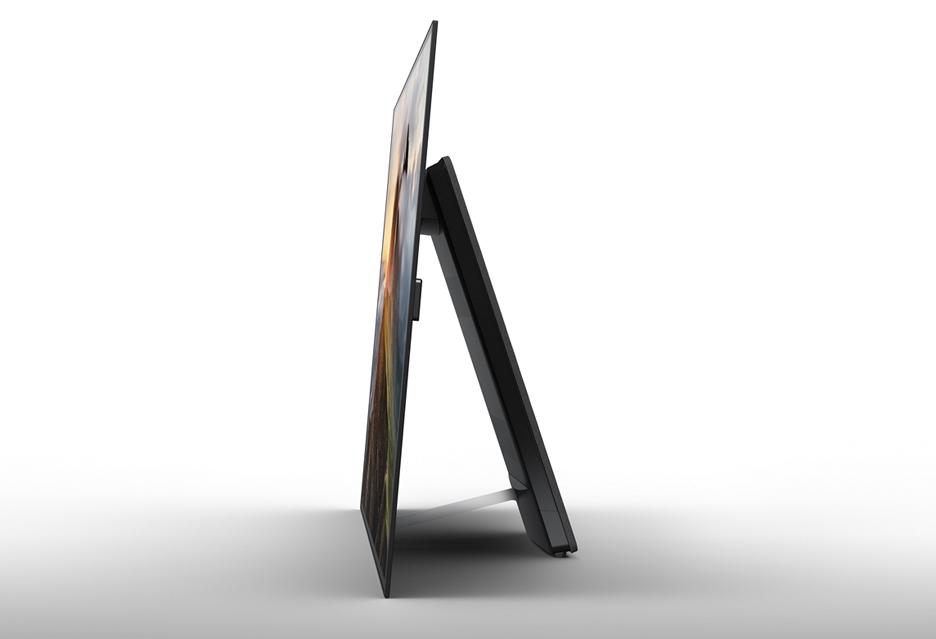 Chata OLED-em bogata czyli relacja z Sony Open House | zdjęcie 1