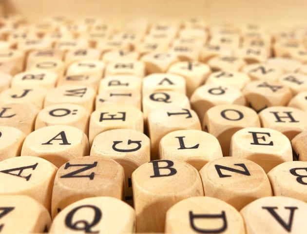 Komputer IBM rozumie mowę, prawie jak człowiek