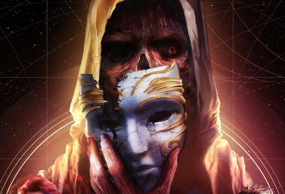 Torment: Tides of Numenera - gra, która Cię zachwyci