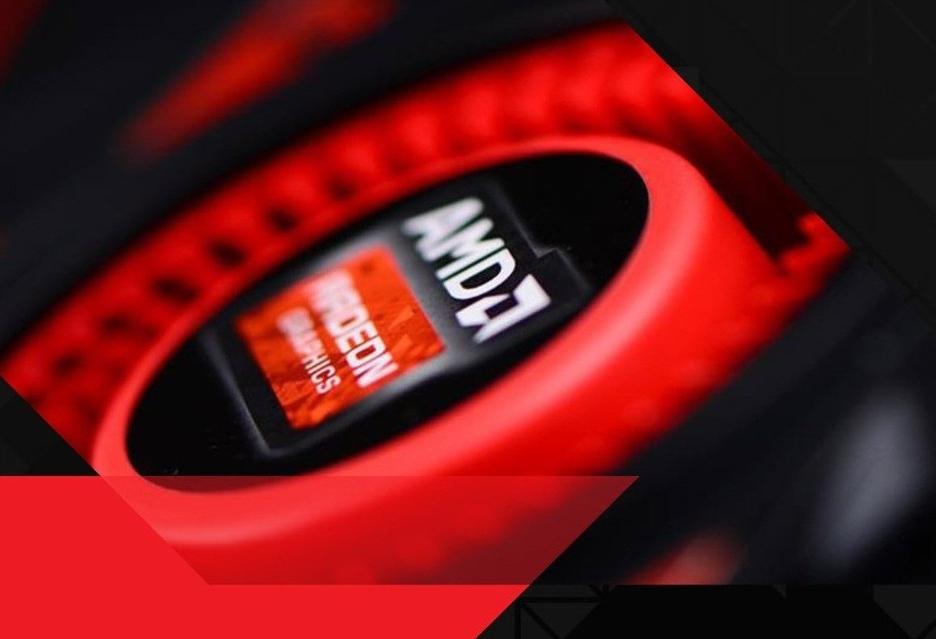 Radeon RX Vega - pierwsze szczegóły o specyfikacji